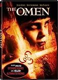 The Omen (Widescreen Edition)