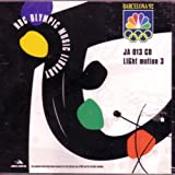 NBC Olympic Music Library - Li
