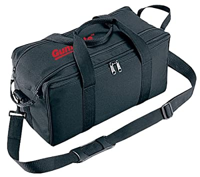 Gunmate 1919687 Range Bag