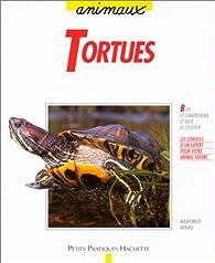 Télécharger Les tortues PDF Gratuit