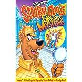 Scooby-Doo - Great Mysteries