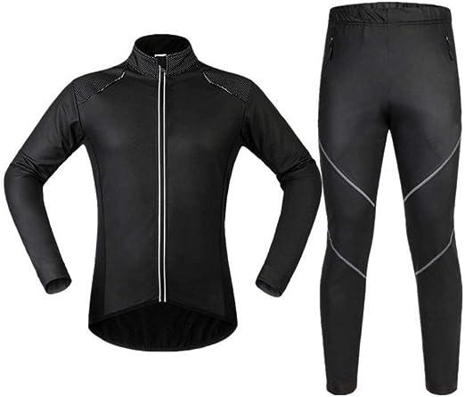 Womens ciclismo Jersey Conjunto de pantalones cortos de ciclismo ...