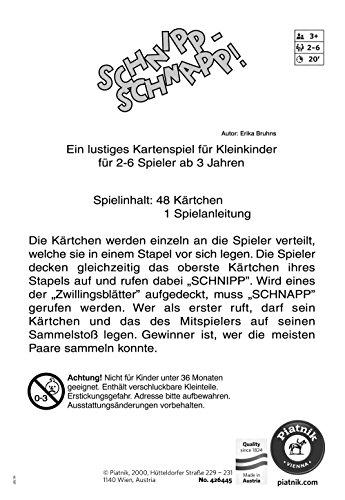 Fein Schnapp Küche Menü Fotos - Küchen Ideen - celluwood.com
