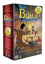 La Bible - L'intégrale 6 DVD [Alemania]