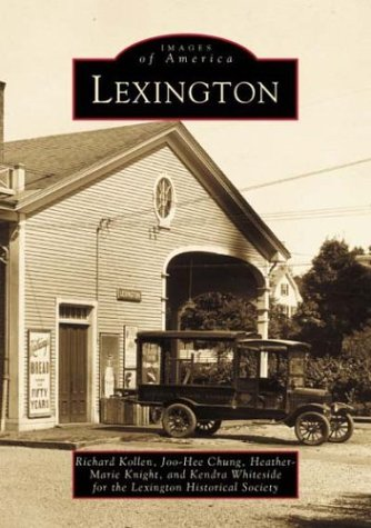 Lexington  (MA)   (Images  of  - Braintree Stores Ma In