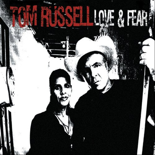 Image result for tom russell stealing electricity