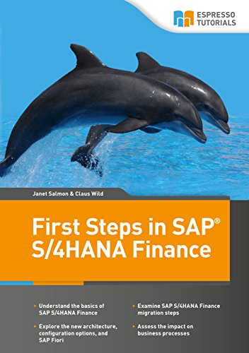 first-steps-in-sap-s-4hana-finance