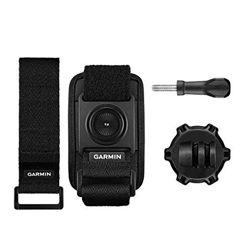 Garmin Wrist Strap Kit (Garmin Wrist Strap Mount for Virb x and xe)