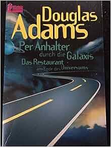 Per Anhalter Durch Die Galaxis Download