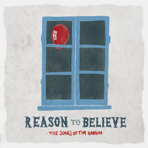 Reason to Believe - The Songs ...