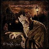 The Isolation Game by Mundi, Disarmonia (2009-12-09)