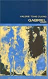 Gabriel par Tong Cuong
