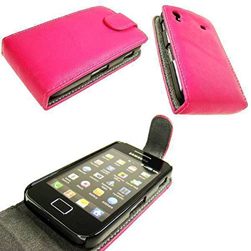 caseroxx Leather-Case with belt clip for Nokia 5800 XpressMusic made of real leather with belt-clip in -