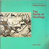 The Battle of Hastings, Holmes McDougall Editorial Staff, 0715721380