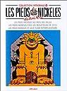 Les Pieds Nickelés, tome 22 : L'Intégrale par Montaubert