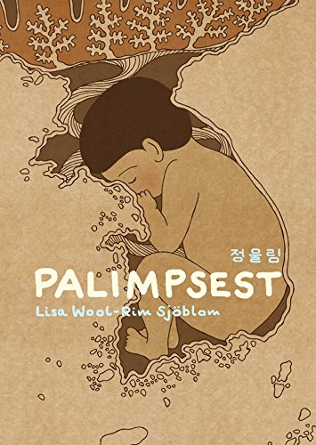 Pdf Graphic Novels Palimpsest