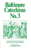 Baltimore Catechism, Baltimore Plenary Council Staff, 0895550075