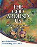 The God Around Us, Mira Pollack-Brichto, 0807407011