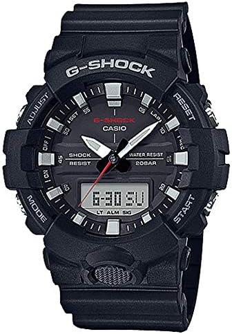 G-Shock Men s GA-800