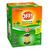 OFF! Mosquito Lamp, 1 CT