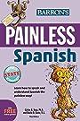 Barron's ASVAB, 11th edition (Painless Series)