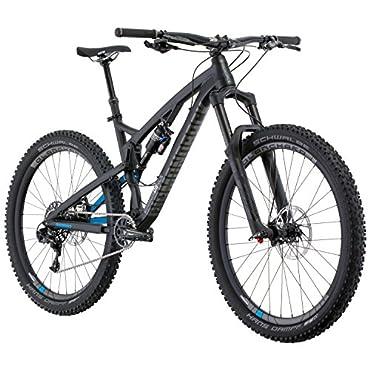 Diamondback Release 3 Mountain Bike