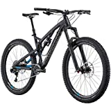 Diamondback Bicycles Release 3 Full Suspension Mountainbike