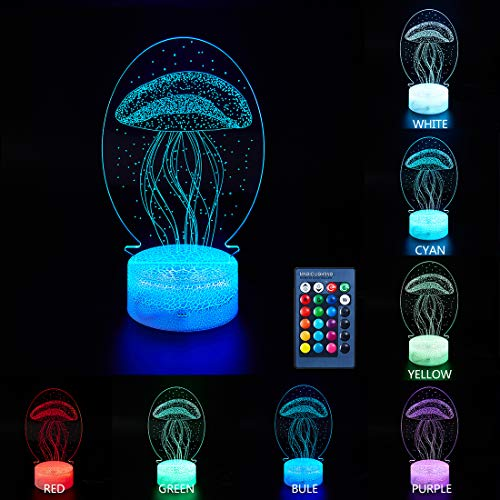 Spirited Swimming Pool Light Ip68 Piscine With Remote Control Rgb Submersible Light Durable Led Bulb Portable Underwater Led Lamps