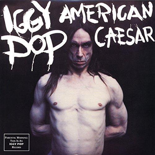 American Caesar (180 Gram Vinyl)
