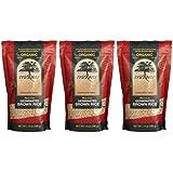 TruRoots Germinated Brown Rice (3x14 Oz)