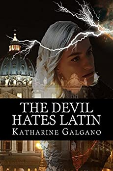 Download for free The Devil Hates Latin