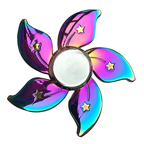 fidget-spinners-relieves-stress-anxiety-rainbow-floral-star-time-killer-edc-metal-fidget-toy-hand-sp