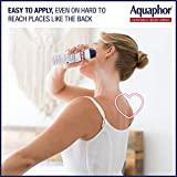 Aquaphor Ointment Body Spray - Moisturizes and