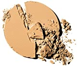 LOréal Paris Infallible Pro-Matte Powder, Sun Beige, 0.31 oz.