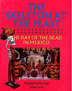 About Día de los Muertos