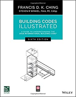 Building construction illustrated francis d k ching building codes illustrated a guide to understanding the 2018 international building code fandeluxe Gallery