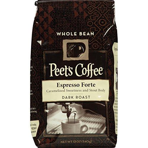 peets-coffee-whole-coffee-bean-espresso-forte-12-ounce