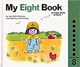 My Eight Book, Jane Belk Moncure, 0895653192