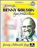 Golson,Benny