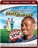 Half Baked (Combo HD DVD and Standard DVD)