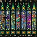 Hundred Year Hall: 4-26-72