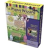 Piano Wizard Premier With 49E Keystation