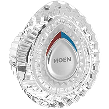 Moen 96797 Chateau Collection Replacement Tub And Shower