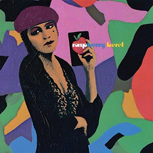 Raspberry Beret [Vinyl]