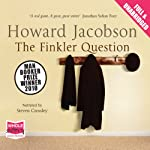 The Finkler Question | Howard Jacobson