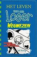 Wegwezen (Het leven van een Loser)