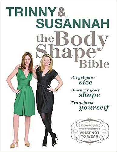 THE WOMAN BODY BIBLE PDF DOWNLOAD