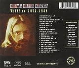 Wildfire 1972-1984: The Original Cosmic Cowboy