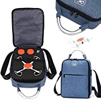 Rucan Bag for XiaoMi MITU Waterproof Storage Bag Portable Shoulder Bag Durable Handbag