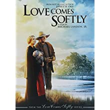 Love Comes Softly (2004)